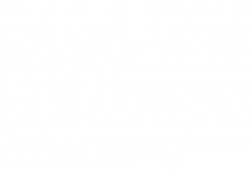 The GCASF was established to provide a wealth of information about our great country as well as maintaining our values and customs in the South Florida area. We have a lot of work to do and your help is greatly appreciated. Donate now to assist us in keeping our Grenadian Culture alive and thriving.